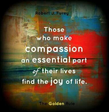 Only In The Presence Of Compassion Will People Allow Themselves To See The Truth Gabor Mate Compassion Quotes Inspirational Quotes Mate Quotes