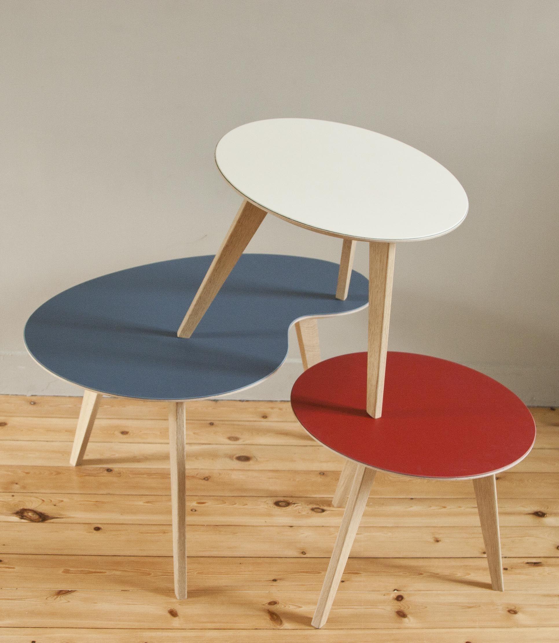 Permalink to Meilleur De De Table Basse Eames Concept