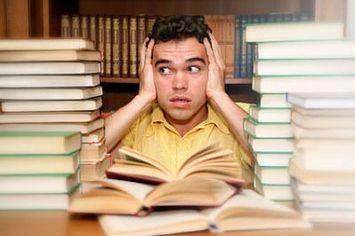 Community Post: 23 Legit Study Tips According To Science