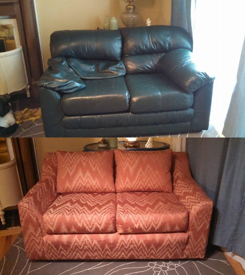 Pin On Rental Living Room