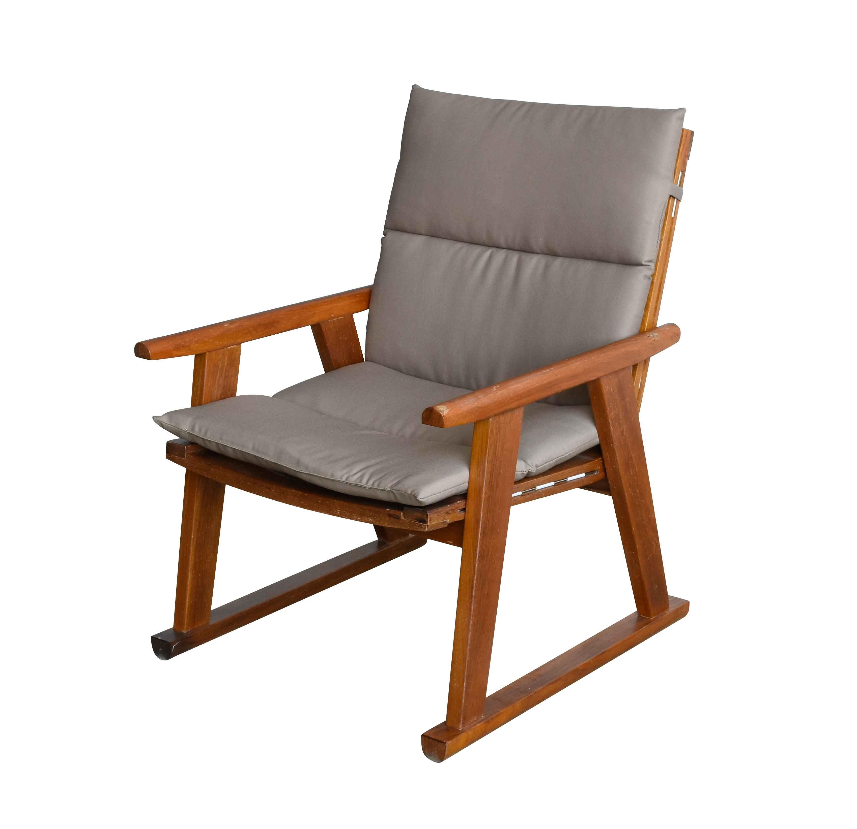 emu chairs emu outdoor garden patio furniture