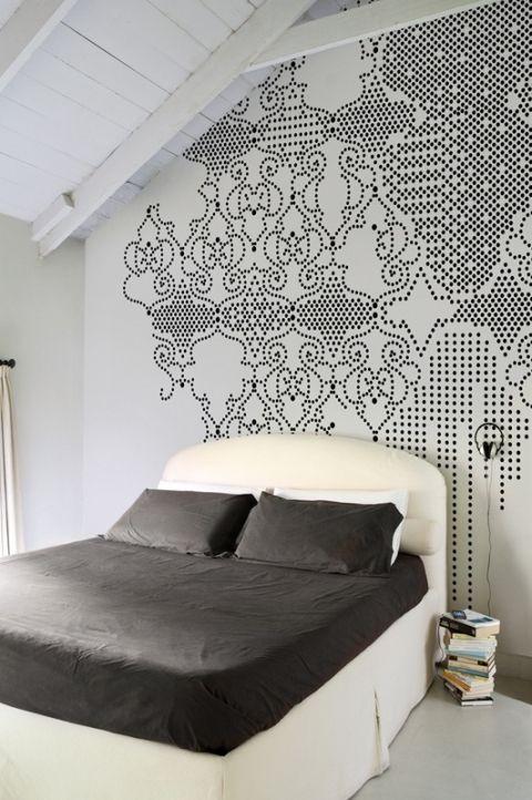 Pin De Pamela Orozco En Wall Art Pinturas Murales Interiores Pintura De Interiores Cuadros Salon