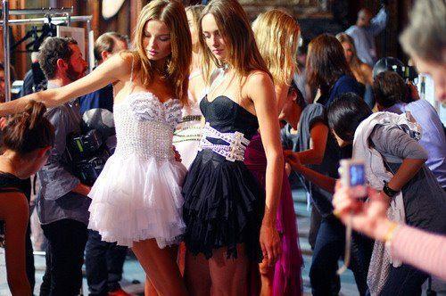 Secrets of Choosing Prom Dresses for Tall Girls | | Inspiration ...