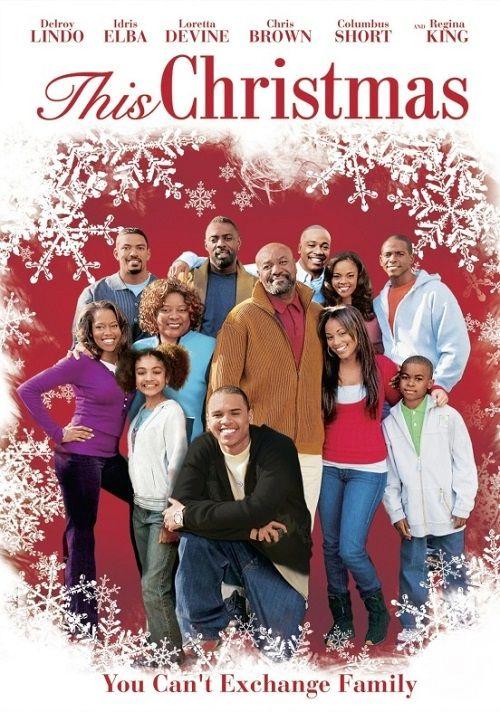 This Christmas Black Christmas Movies Full Movies Christmas Movies