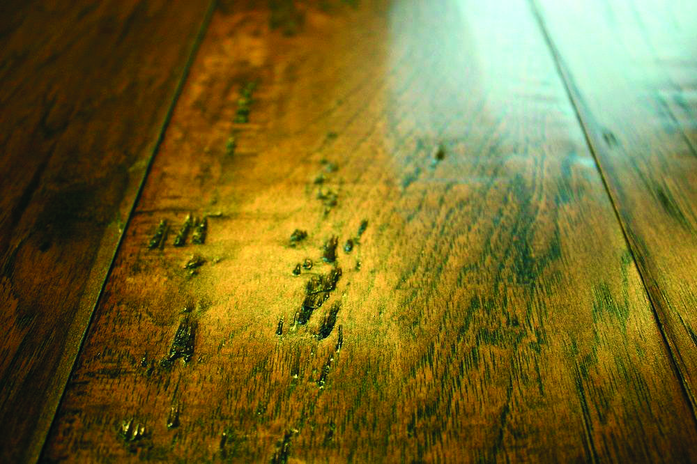 Graceful Hardwood Floor Refinishing Average Cost Per Square Foot