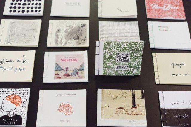 Tandem Editions | Centrum voor inscripties en de afdruk