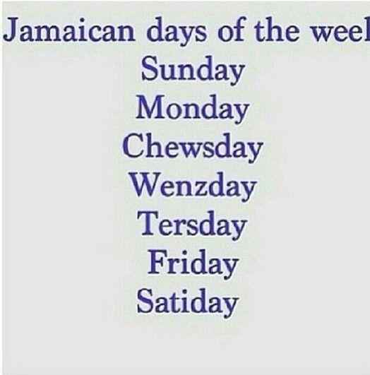 Pin on Jamaica