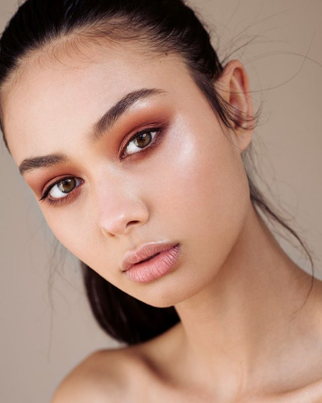 Julia Makeup Be Featured In Model Citizen App Magazine And Blog
