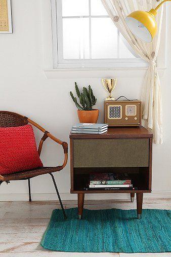 2x3 Handmade Rag Rug Rag rug, Handmade rag rug, Home decor