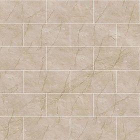 Textures Texture Seamless Adria Beige Marble Tile Texture Seamless 14255 Textures Architecture Tiles Inter Beige Marble Beige Marble Tile Tiles Texture