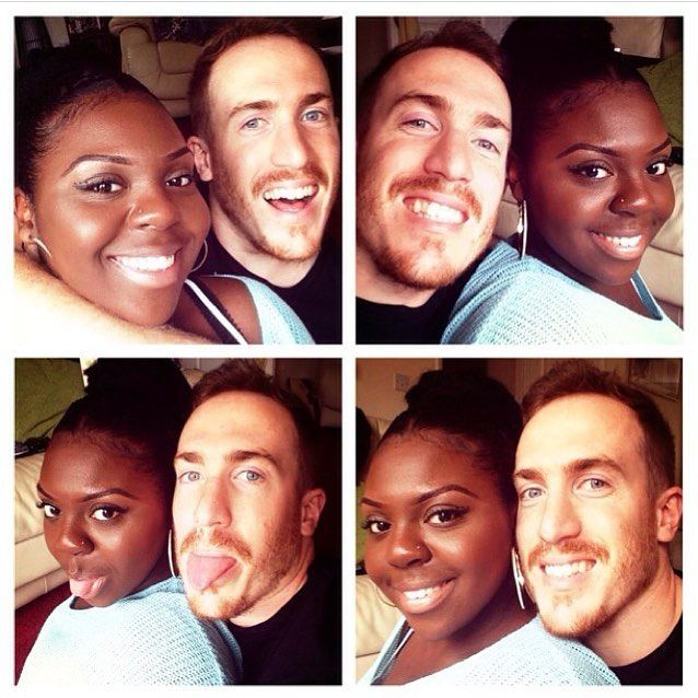 http www interracial joy
