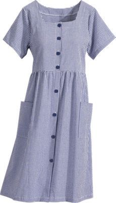 Country Store Dresses