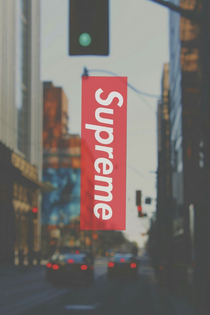 Hypebeast Wallpaper For Android Jllsly Supreme Wallpaper Supreme Iphone Wallpaper Hypebeast Wallpaper