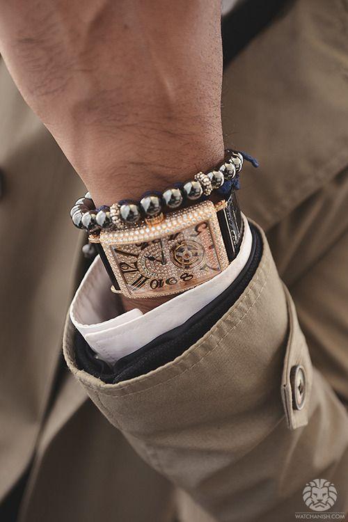 #Watch #London Diamond Club Jewelry Store Miami, Used ...