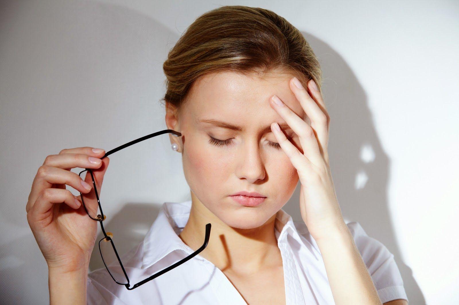 Trị mất ngủ tốt hơn cả ngàn lần thuốc an thần chỉ nhờ 1 trái chuối đơn giản
