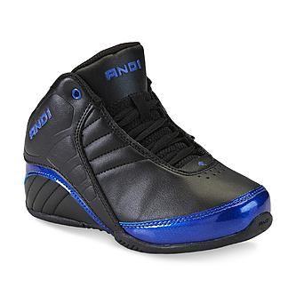 Kmart.com | Basketball shoes for men