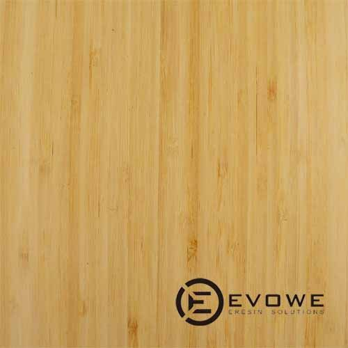 Luxface resin panel,resin panels,architectural panels,laminated ...