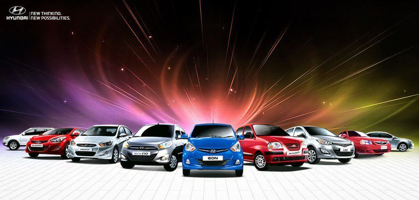 See all new Hyundai car listings in India. Enter QuikrCars to find ...