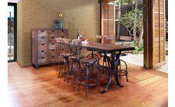 IFD International Furniture Direct LLC Decor ideas
