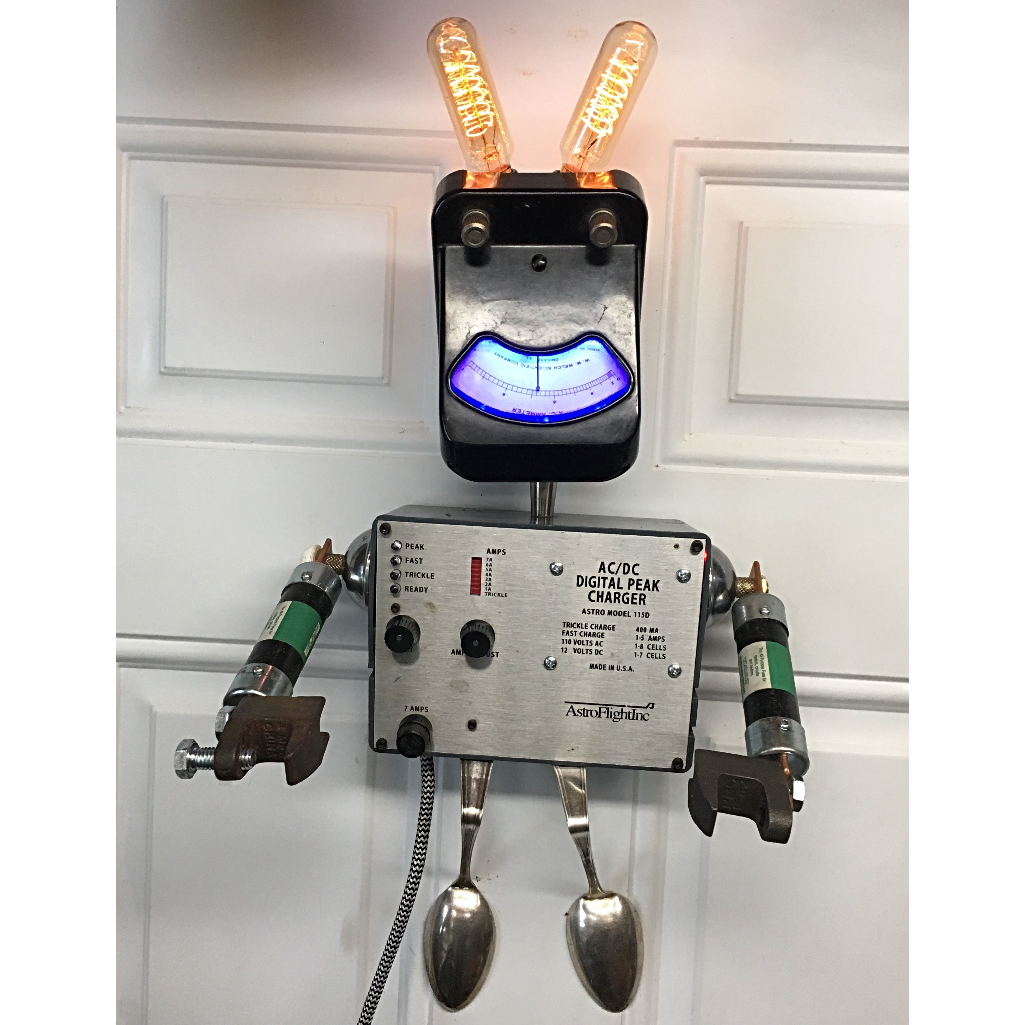 low this printed of letsmakerobots kinematic has choose version is s first my tertial lamp ikea good with using very because based let robot arm on i it tertiarm cost