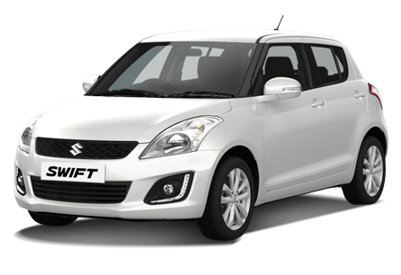 pin by taxi indore on indore taxi pinterest indore and taxi rh pinterest com 2017 Suzuki Swift 2000 Suzuki Swift