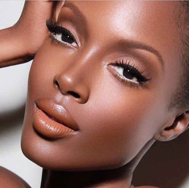 beautiful-healthy-skin