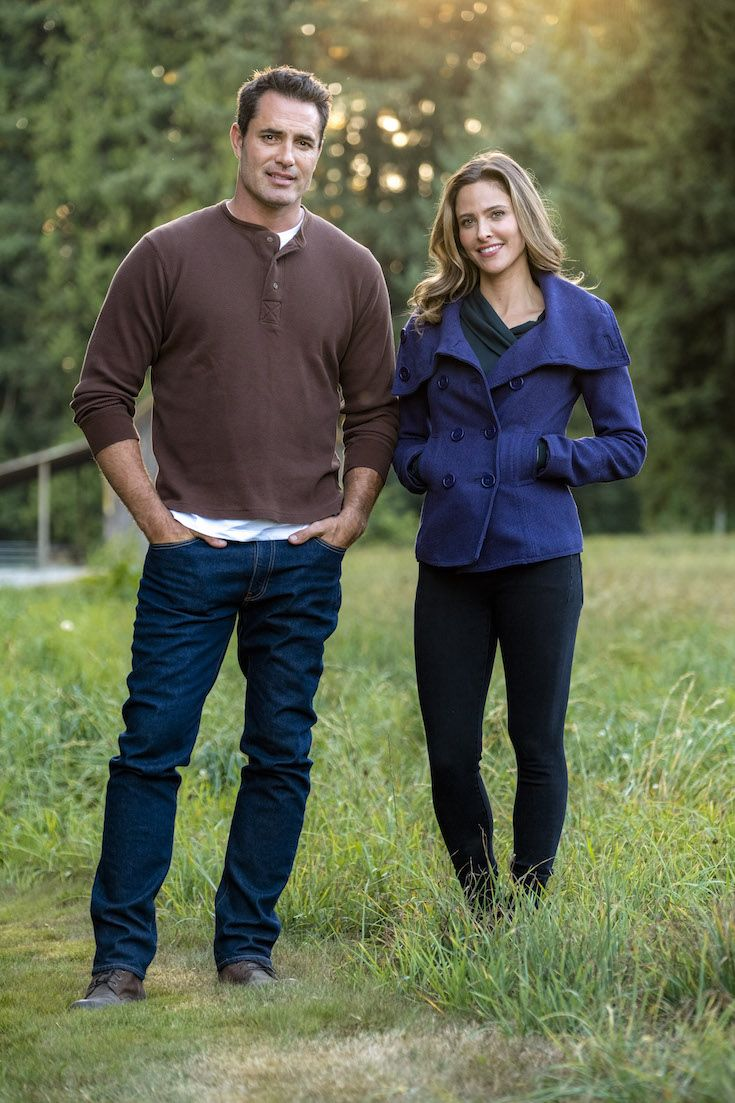 A Harvest Wedding Cast.Harvest Wedding Starring Jill Wagner Sarah And Victor Webster