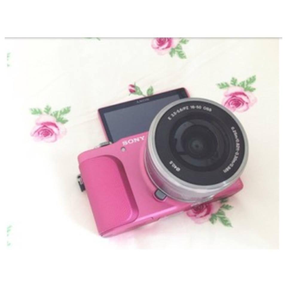 กล้องสวย