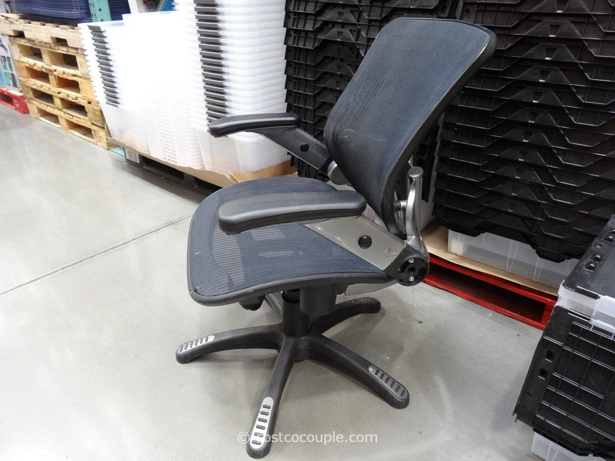 Costco Office Chairs In Contemporary Home Furniture Check More At Http