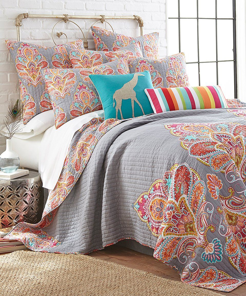 company maclean store quilts ps web paisley the hi quilt sham res