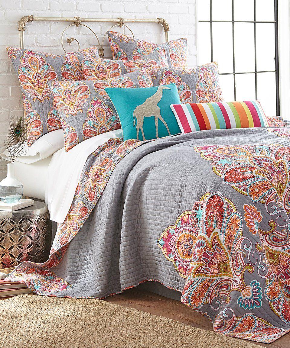 mltipsly gardens ttxl bhg paisley ip homes quilts com quilt walmart better