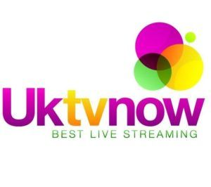 UkTVNow for PC Download Free on Windows 7/8.1/10 Free