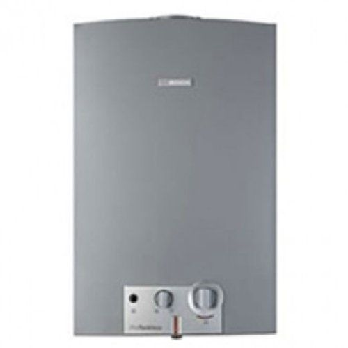 Bosch Therm 520 Hn Lp Liquid Propane Whole House Tankless Water Heater Tankless Water Heater Water Heater Heater