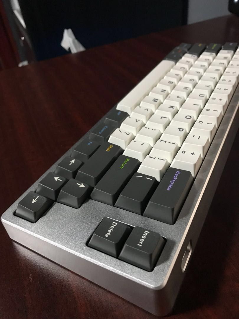Pin by LEE on key in 2019 | Diy mechanical keyboard