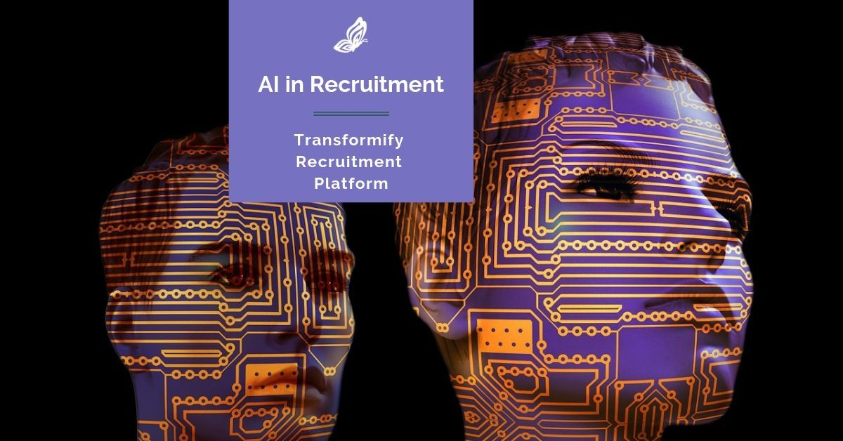 AI in Recruitment Alumni Blog Recruitment, List of