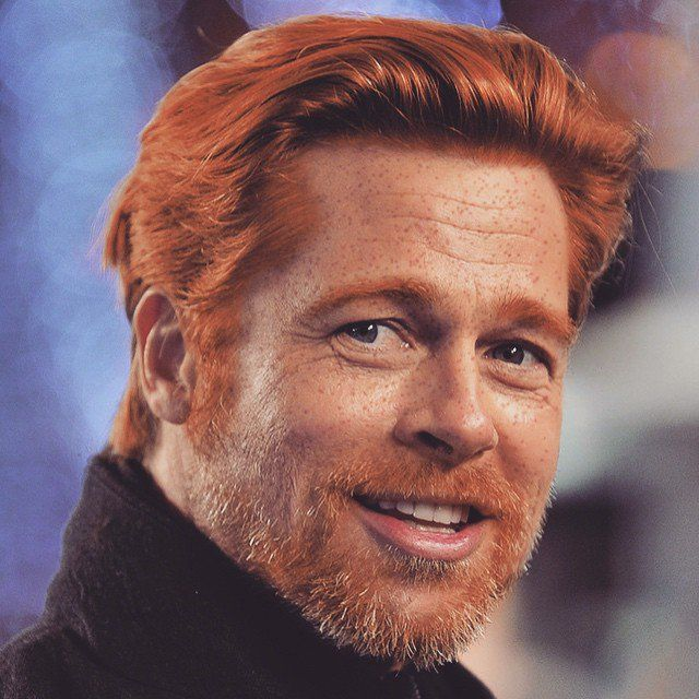 Brad Pitt Brad Pitt Brad Pitt Images Brad Pitt Photos