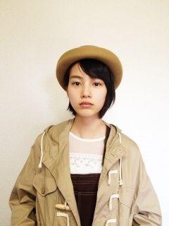 Rena Nōnen