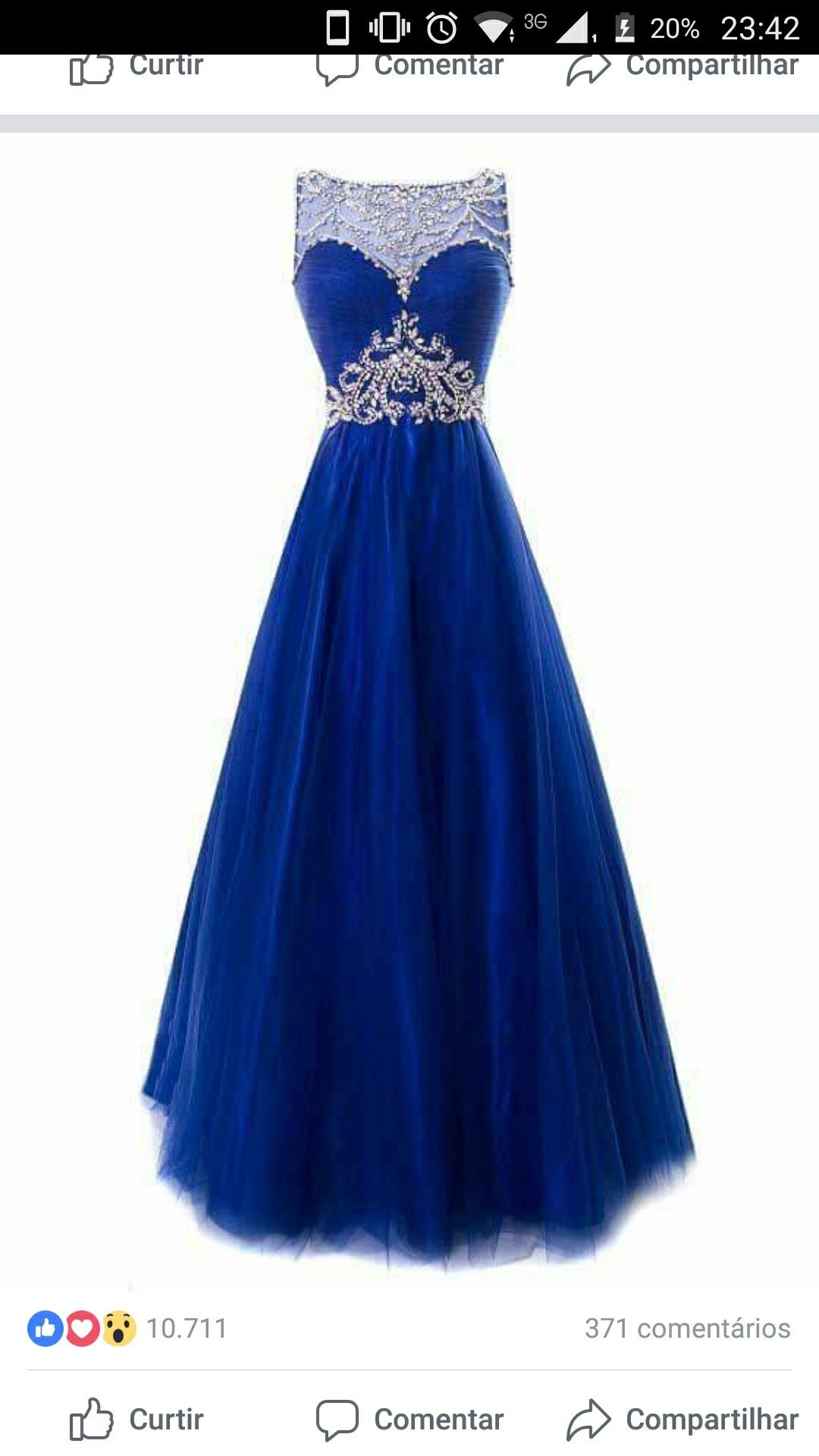 Pin by anissk on anis in pinterest graduation dresses prom