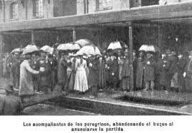 Resultado de imagen para fotos de buenos aires de 1900