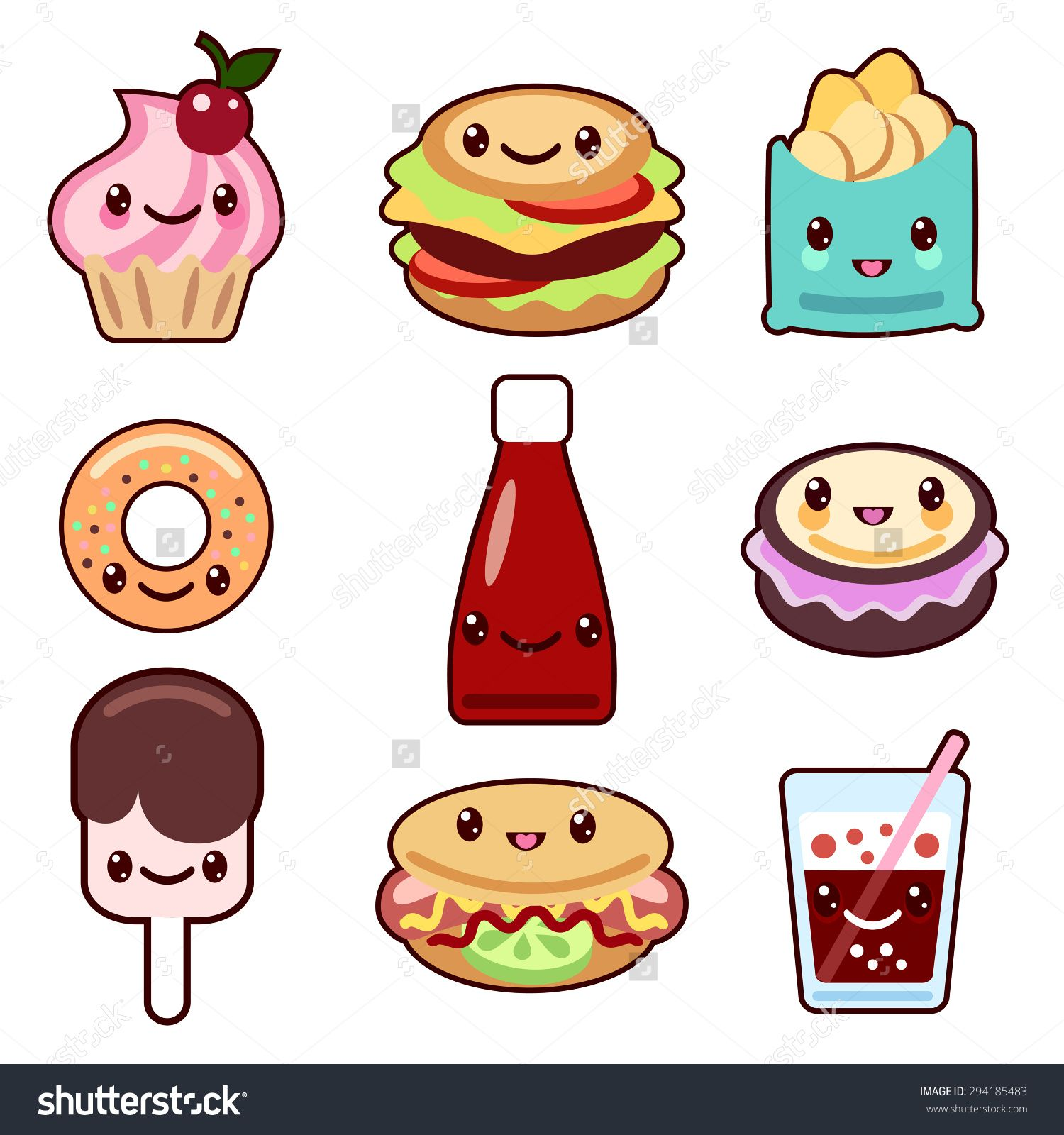 Related image Food Clipart Pinterest