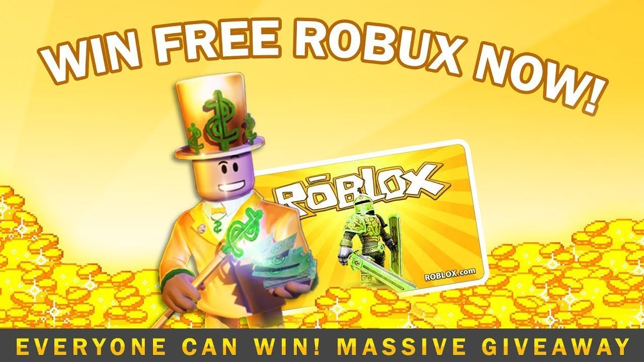 Roblox robux hack tool download | Roblox Hack Online Free
