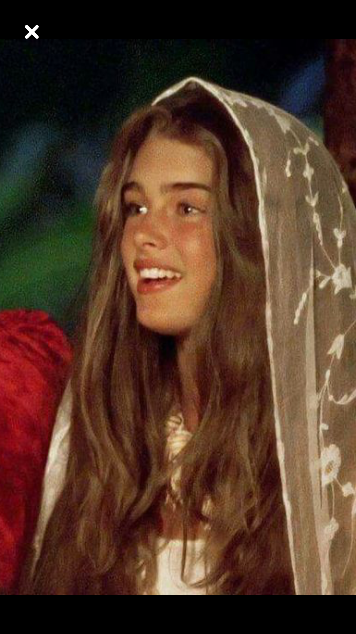 2019 Brooke Shields naked (24 foto and video), Topless, Is a cute, Feet, butt 2020