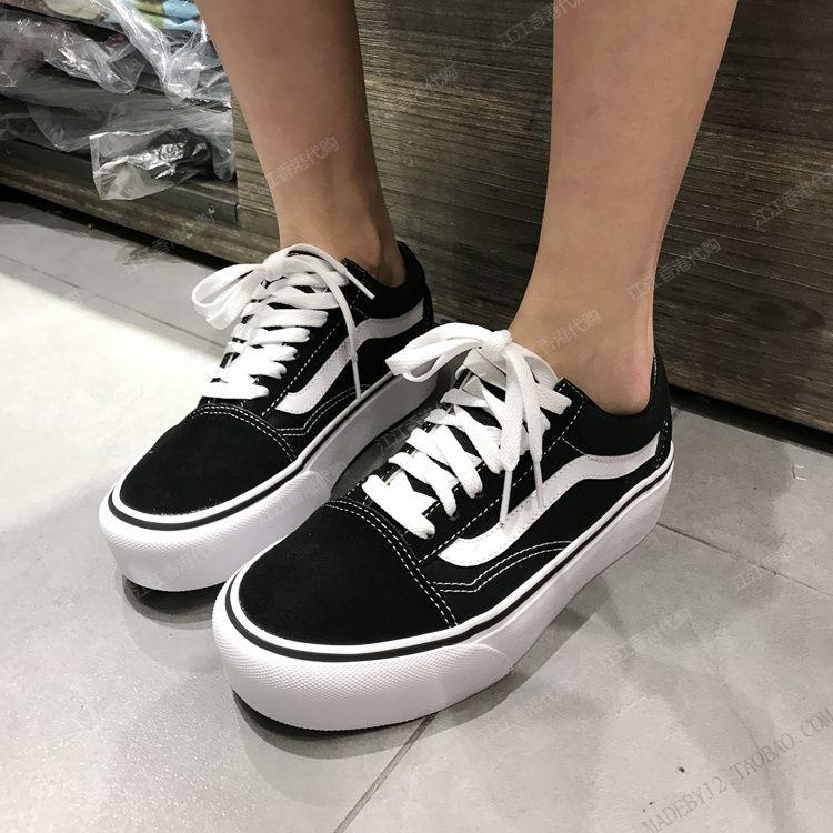 alice on Twitter. Vans Shoes ...