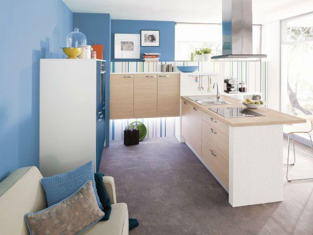 Küchenmöbel preiswert  Nett küchenmöbel preiswert | Deutsche Deko | Pinterest ...