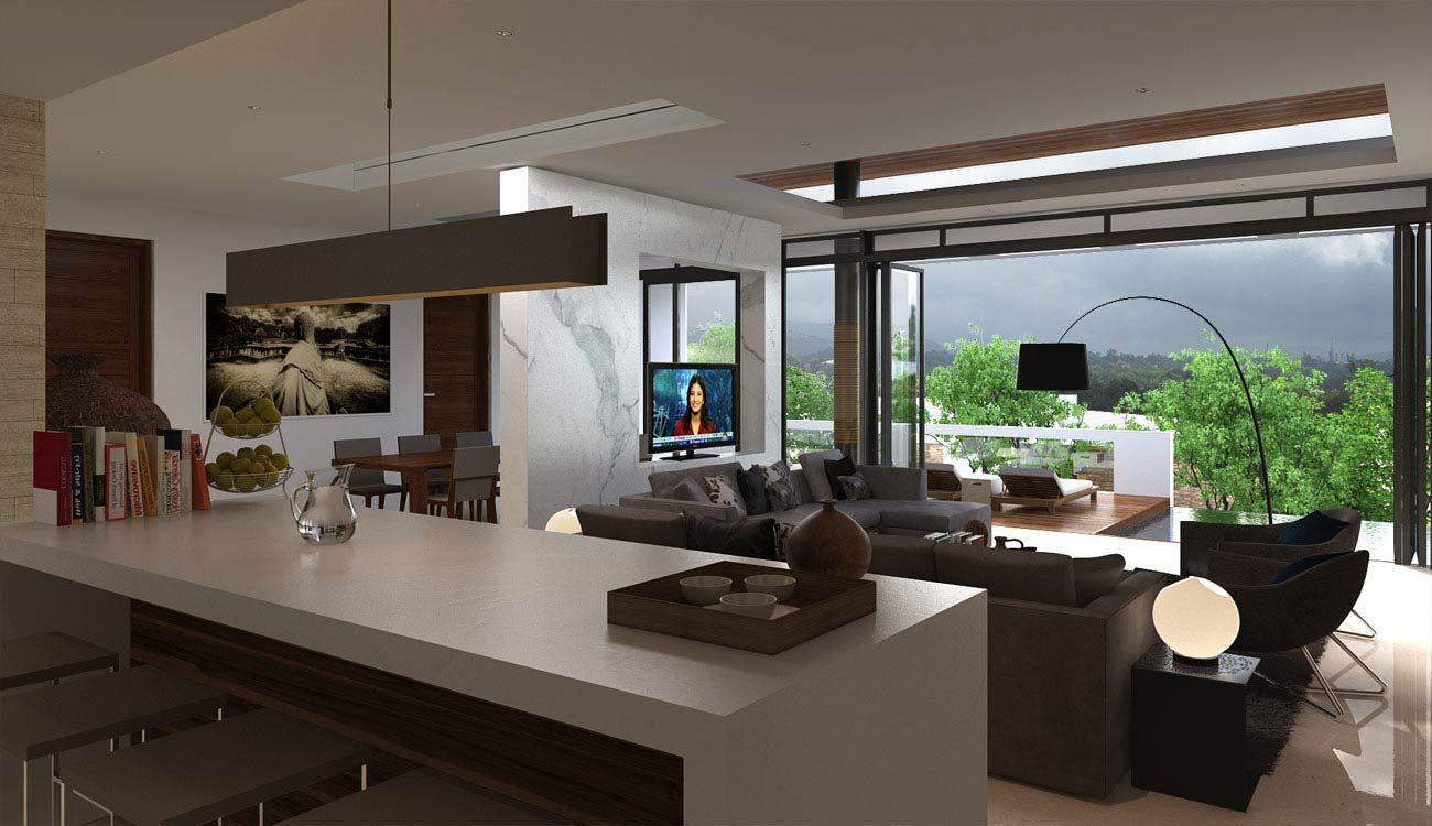 Ashok Nirvaan Villas for Sale in Lonavala...Bespoke