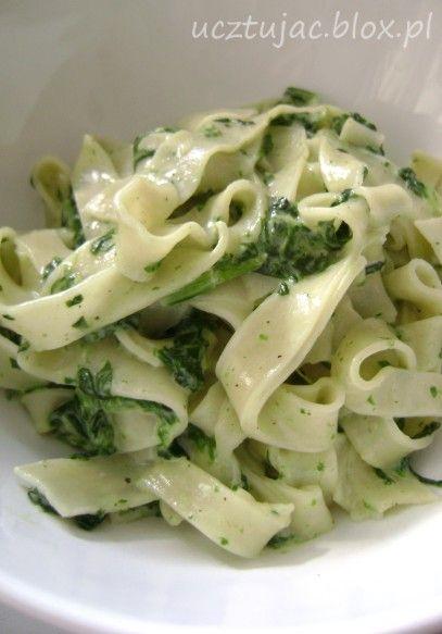 Strona Glowna Blox Pl Savoury Food Culinary Recipes Cooking Recipes