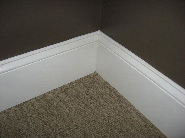 Awesome Unique Baseboard Style Ideas & Remodel Baseboardstyles homedecor · Crown MoldingsWorld MapsBaseboardsThe monCrowns Top Design - New best crown molding Contemporary