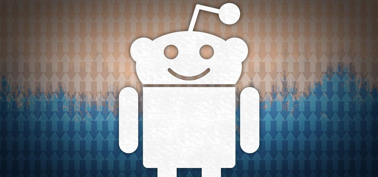 Compared The 5 Best Reddit Apps for Android Android