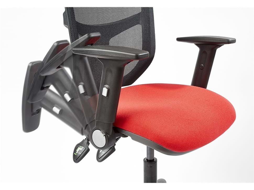 Minimalist Candy Education Seating fice Furniture - Awesome office chair with wheels Amazing