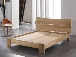 Resultado de imagen para dise os de camas de madera proyectos que intentar pinterest wood - Disenos de camas de madera ...